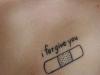 tatuaggi-piccoli-scritte-14