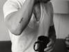 tatuaggi-piccoli-scritte-18