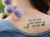 tatuaggi-piccoli-scritte-2