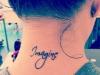 tatuaggi-piccoli-scritte-27