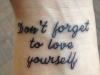 tatuaggi-piccoli-scritte-3