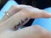 tatuaggi-piccoli-scritte-9