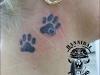 tattoo-piccoli-12