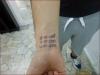 tattoo-piccoli-13