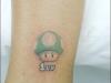 tattoo-piccoli-18