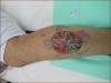 tattoo-piccoli-21