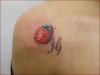 tattoo-piccoli-27