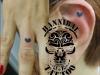 tattoo-piccoli-3