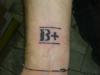 tattoo-piccoli-30