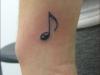 tattoo-piccoli-32