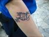 tattoo-piccoli-37