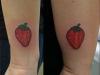 tattoo-piccoli-39