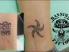 tattoo-piccoli-4