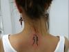 tattoo-piccoli-40