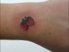 tattoo-piccoli-42