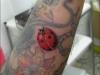 tattoo-piccoli-48