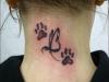 tattoo-piccoli-50