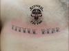 tattoo-piccoli-54