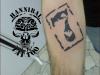 tattoo-piccoli-55
