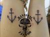 tattoo-piccoli-6