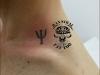 tattoo-piccoli-9