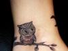 tatuaggi-piccoli-12