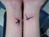 tatuaggi-piccoli-14