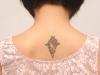 tatuaggi-piccoli-3