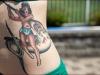 tattoo-pinup11