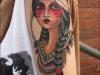 tattoo-pinup12