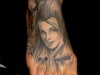 tattoo-pinup15