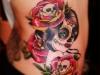 tattoo-pinup16