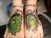 tattoo-pinup19