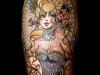 tattoo-pinup20