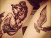 tattoo-pinup21