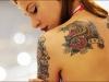 tattoo-pinup3