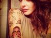 tattoo-pinup4