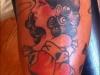 tattoo-pinup7