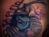 tatuaggi-samurai-19