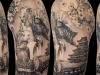 tatuaggi-samurai-2