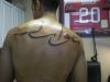 tatuaggio-scritte-arabe-13