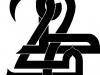 tatuaggio-scritte-arabe-2