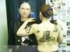 tatuaggio-scritte-arabe-22