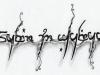 tatuaggio-scritte-arabe-40