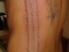 tatuaggio-scritte-arabe-45