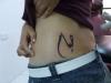 tatuaggio-scritte-arabe-51