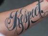 tatuaggio-scritte-arabe-52