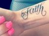 tatuaggio-scritte-arabe-57