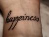 tatuaggio-scritte-arabe-61