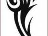 Tatuaggi-tribali-2